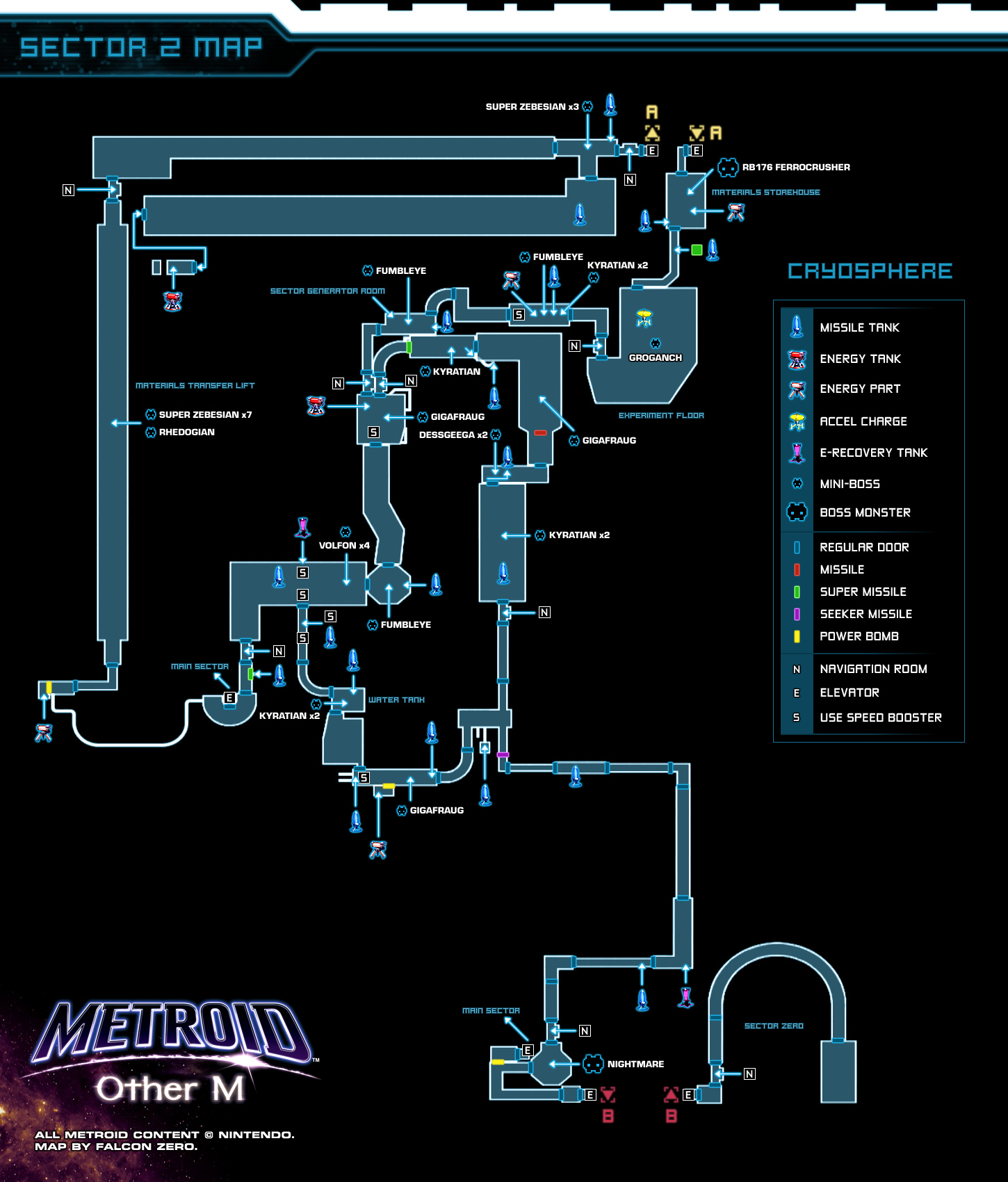 metroid prime and metroid fusion two games in one guide primas official strategy guide