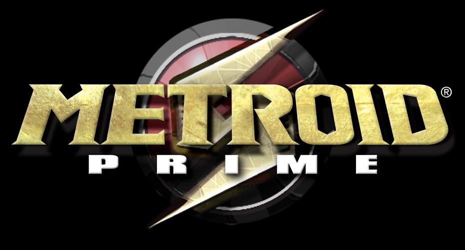 Artwork and renders - Metroid Prime (Metroid Recon)