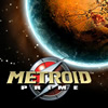 Metroid Prime soundtrack