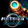 Metroid prime corruption download
