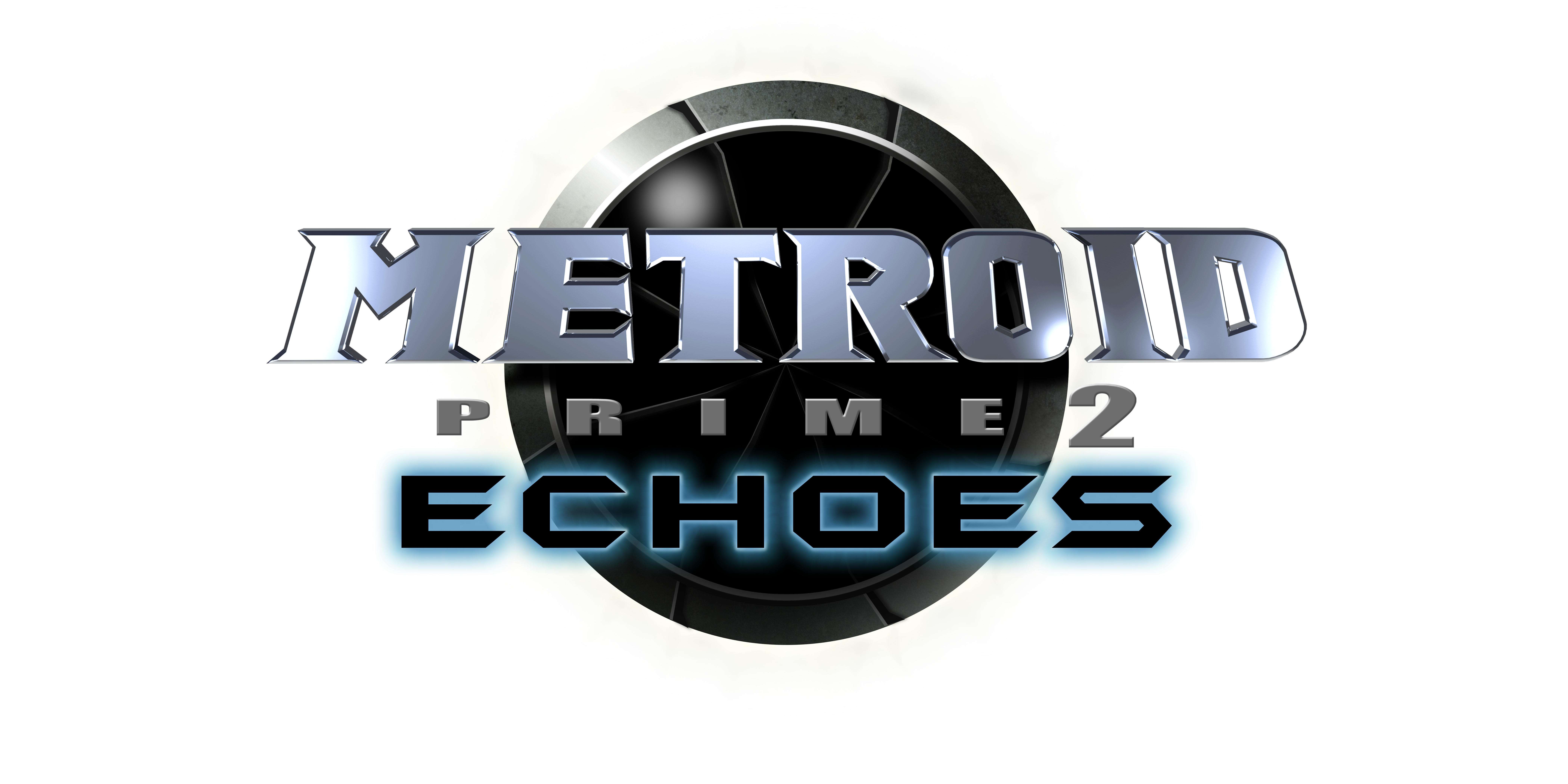 Metroid Prime Logo | www.pixshark.com - Images Galleries ...