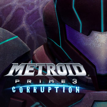Celebrating Metroid Prime's amazing OST/Soundtrack (for the upcoming