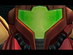 Metroid Prime 3 walkthrough
