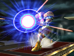 Smash Bros. Brawl shouldn't be missed