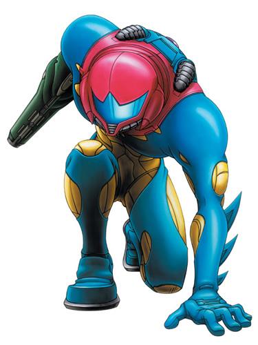 circasurviver's avatar